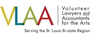 Volunteer Lawyers and Accountants for the Arts