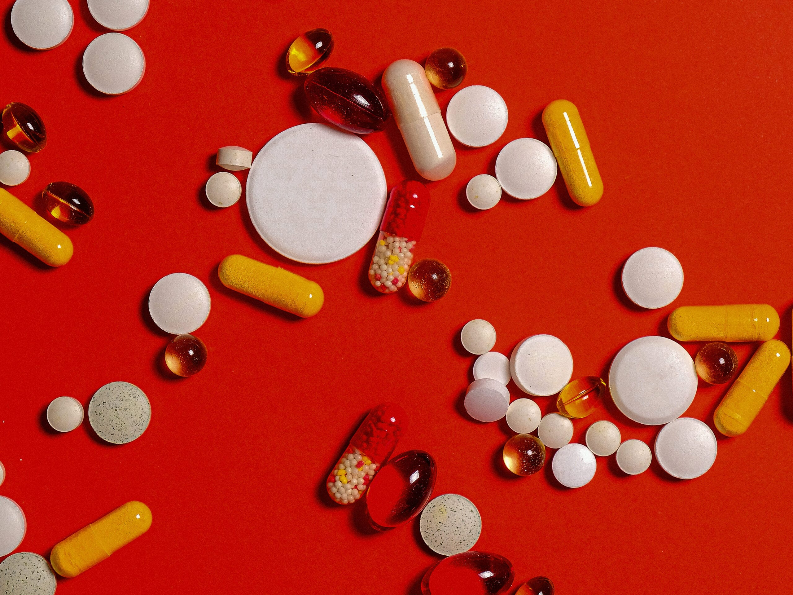 A variety of medicines. RDM has extensive experience in healthcare law and medical and pharmaceutical litigation.