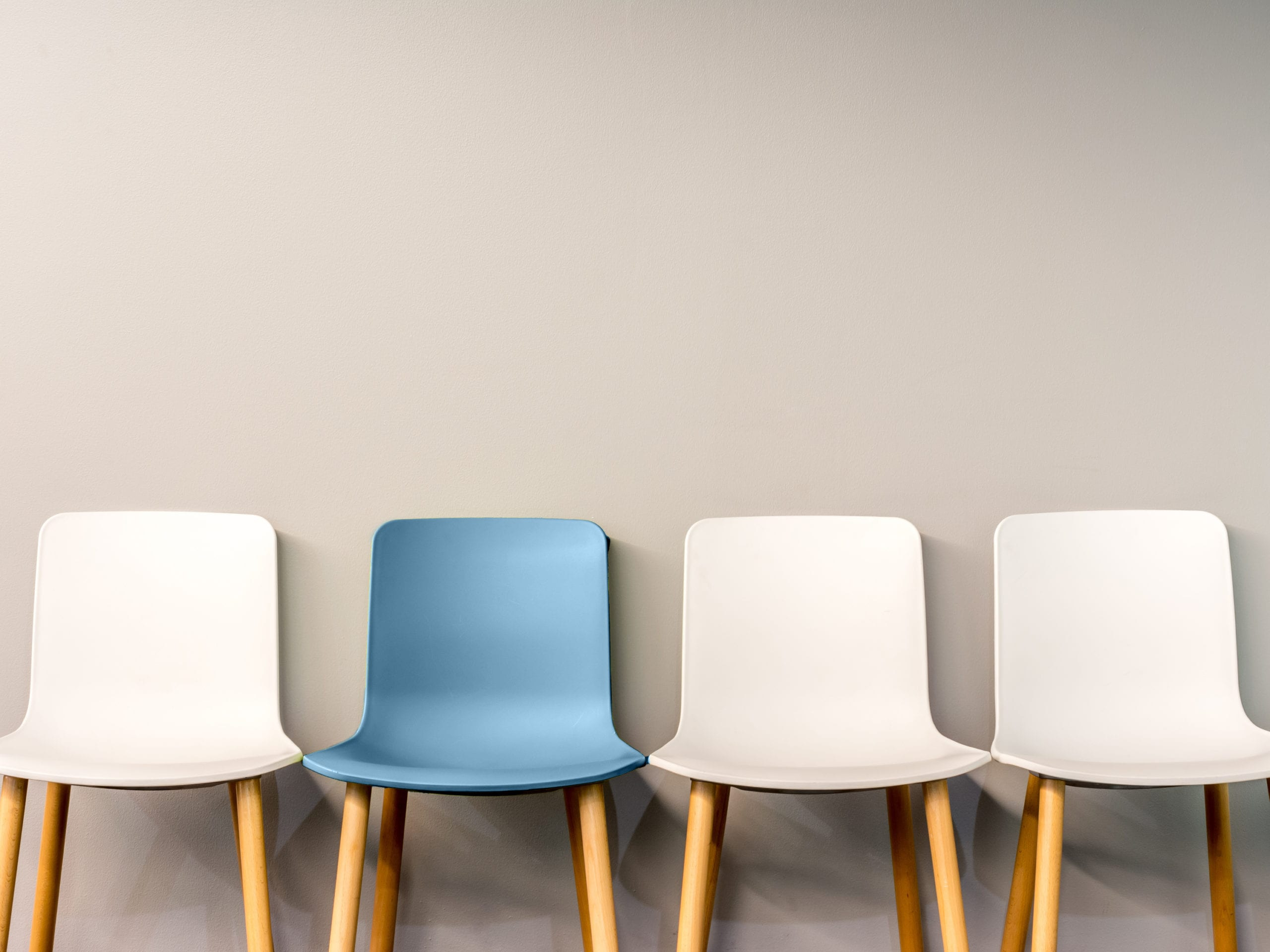 Office chairs. Find out about career opportunities for attorneys, paralegals, legal assistants and more at Rasmussen Dickey Moore's offices in Kansas City, St. Louis, and Los Angeles.